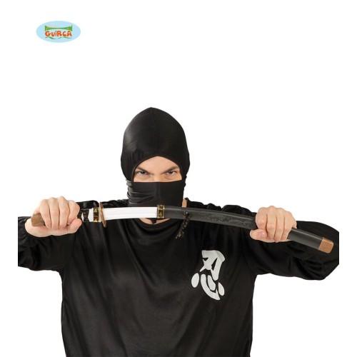 NINJA Sword 59 cm