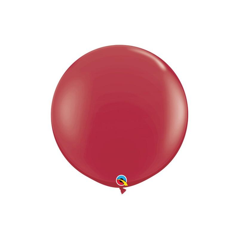 Balon - balon 90 cm - 2 kos