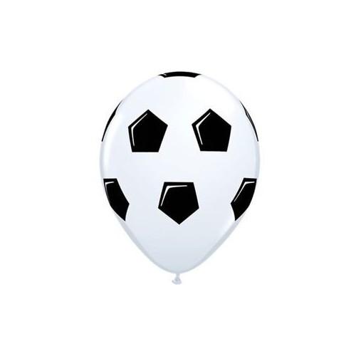 """Balloon Football 11"""""""