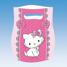 Charmmy Kitty - party bags