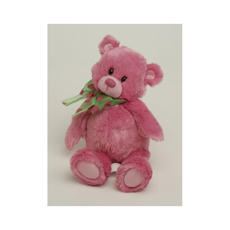 Bright Berrie Hot Pink  18 cm
