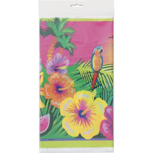 Hawai  tablecloth