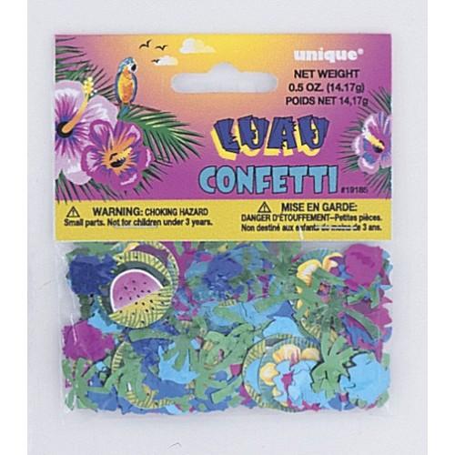 Hawai  confetti