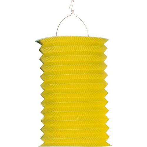 Lanterna rumena