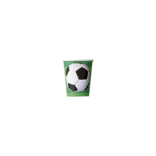 Soccer-kozarčki