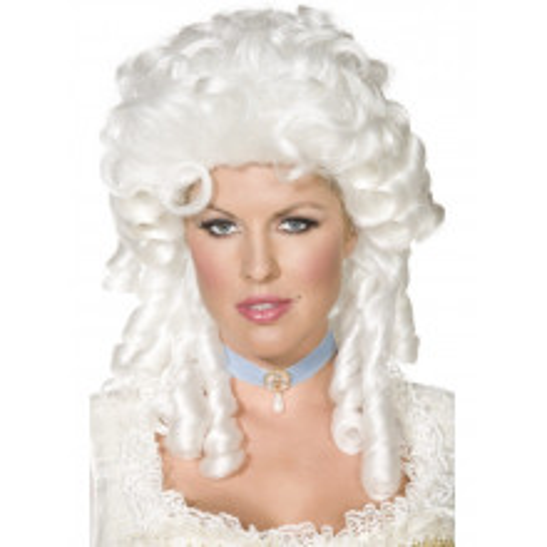 Santa lasulja bela