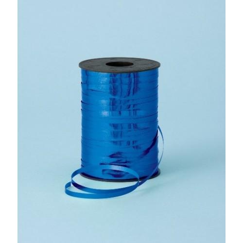 Metallic Curling Ribbon 5mm x 500m