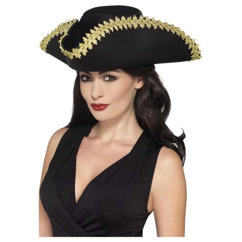 Gusar šešir