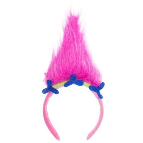 Troll Stirnband