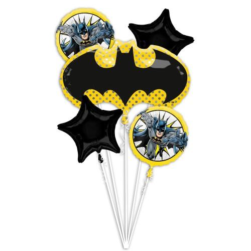 Batman - Jumbo foil balloon
