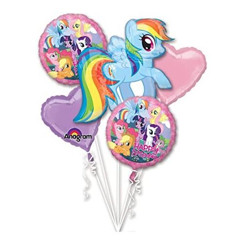 My Little Pony  - Folienballon