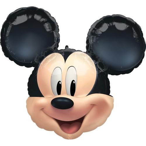 Mickey Mouse - folija balon