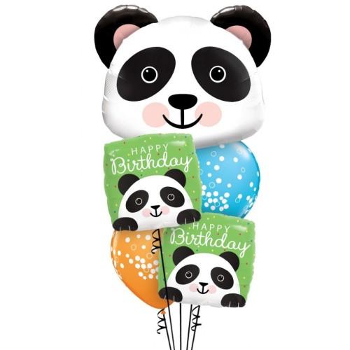 Dragocena panda