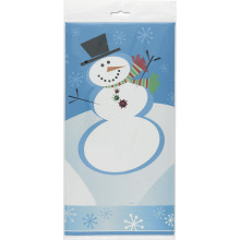 Night Before Christmas  tabelcover pvc