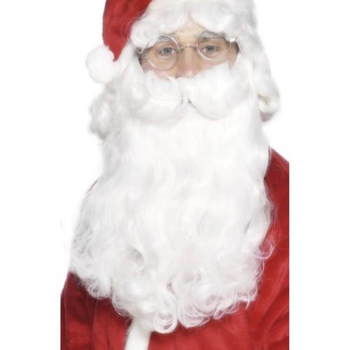 Santa brada bela - deluxe