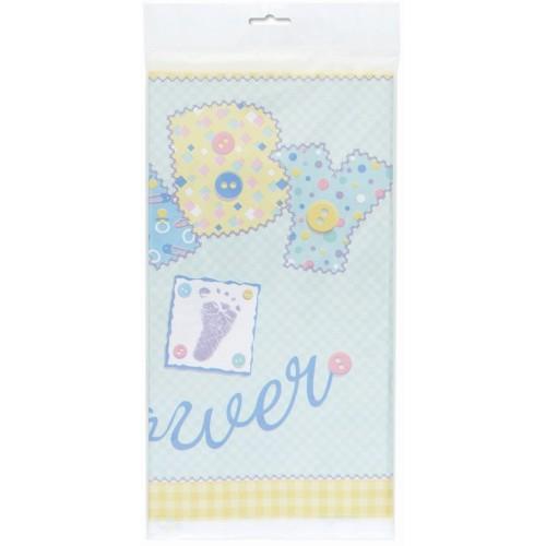 Baby Stitching  invitations