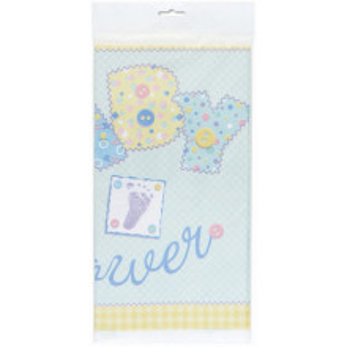 Baby Stitching vabila