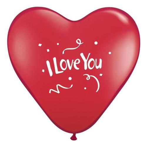 Valentine's Heart Script
