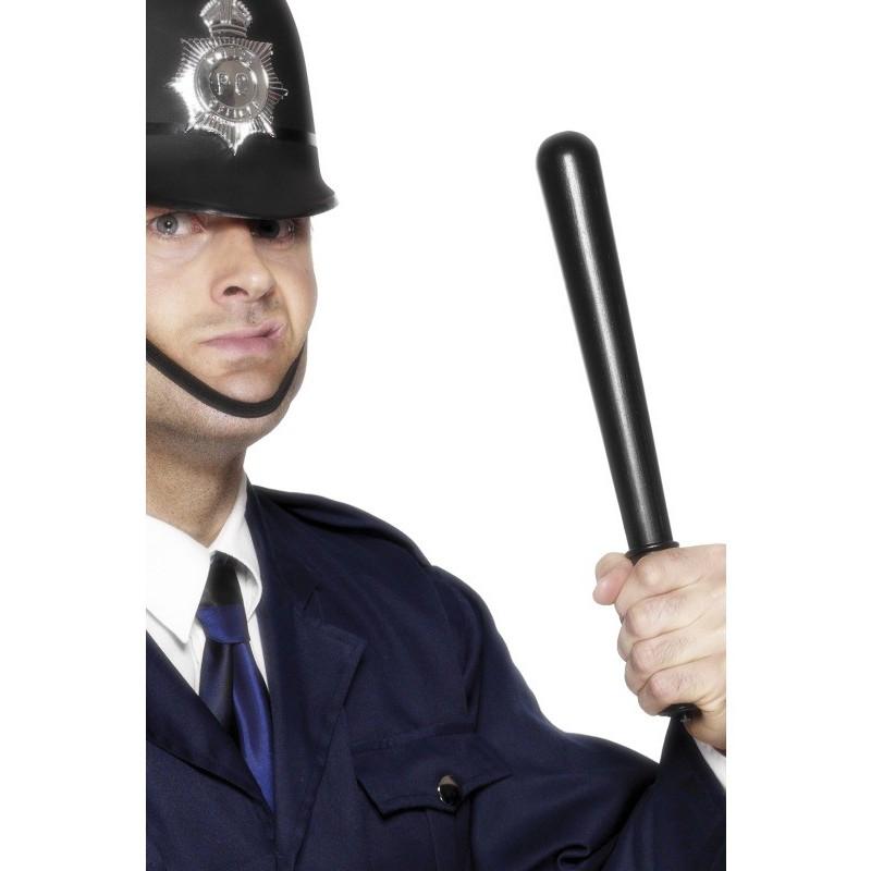 Policijska kapica