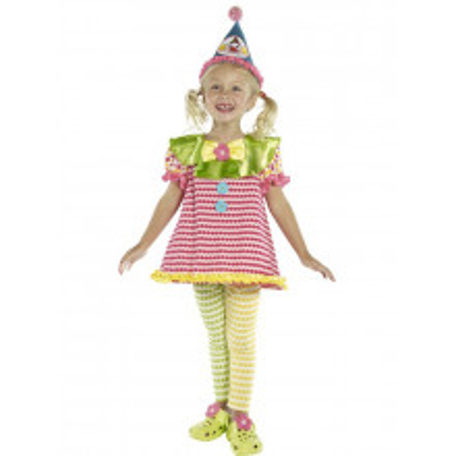 Gozdna vila  kostum