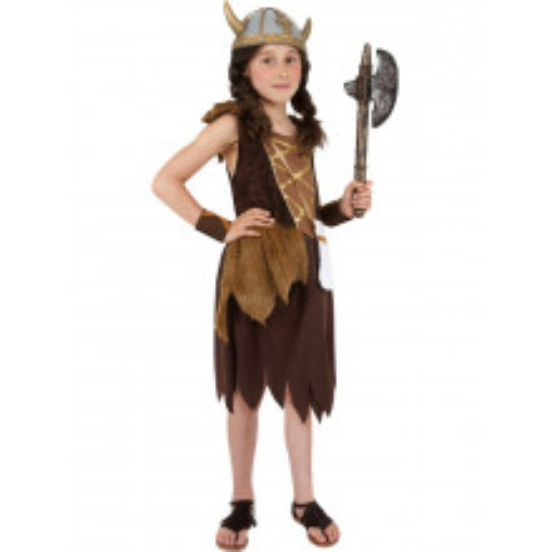 Pirate Jack -children costume