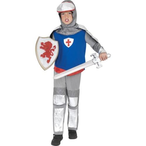 Viking boy -children costume