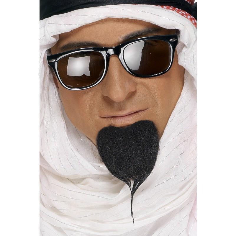 Arabec Brada