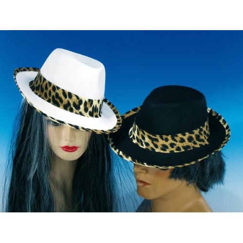 Michael Jackson  - klobuk