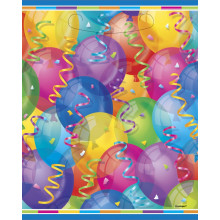 Brilliant  Birthday  party bags