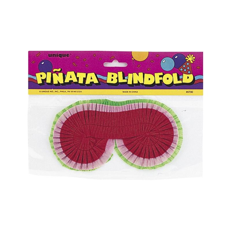 Pinata buster