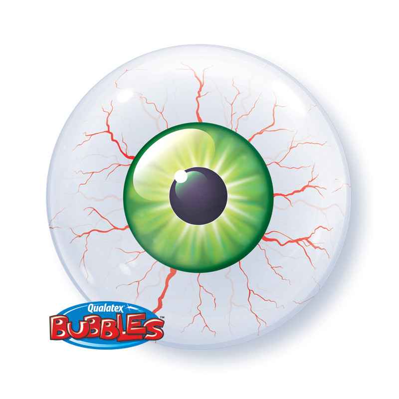 Veliko oko