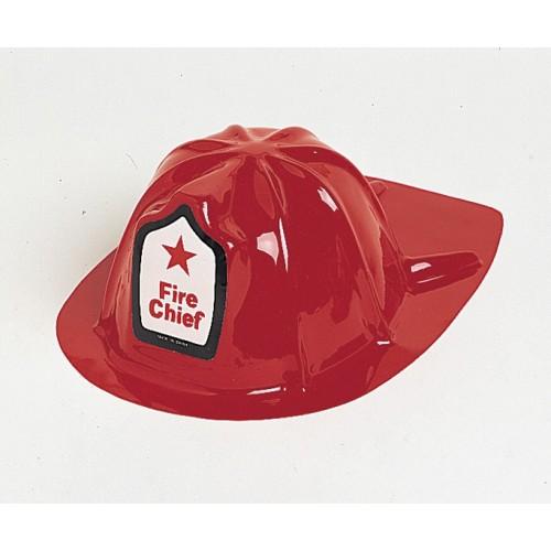 Gasilska čelada - Fire Chief