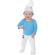 Čarovnica- otroški kostum