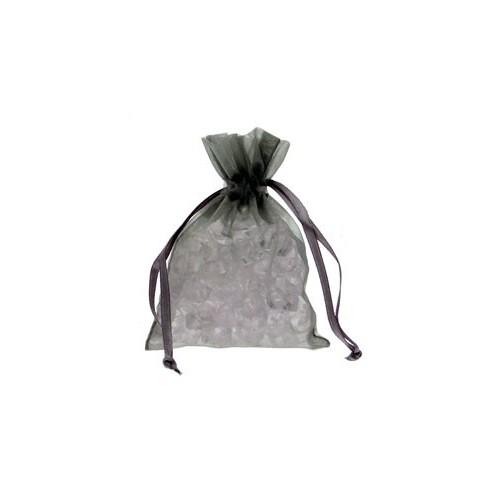 Organza vrečke-Krem