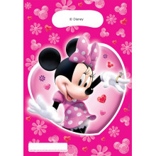 Minnie Mouse-balloons