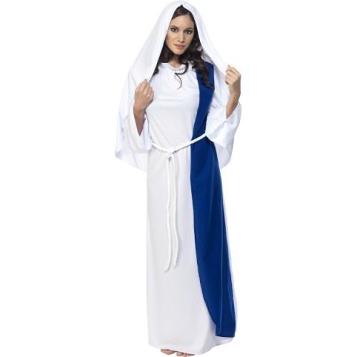 Kostum Marija