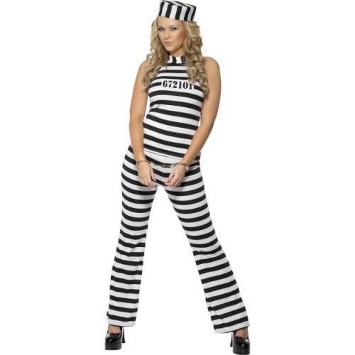 Prikupna zapornica