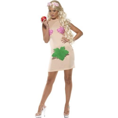 Eva kostum