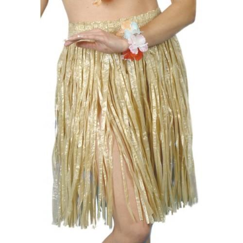 Hawai krilo