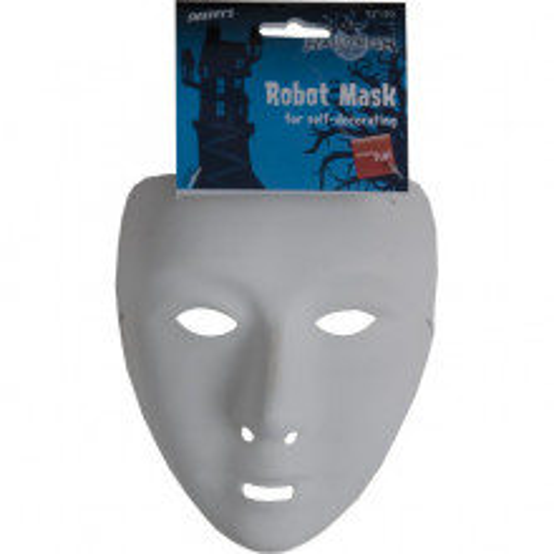 Maska opica