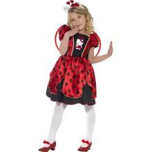 Gildilock costume