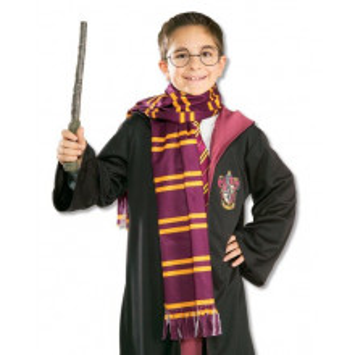 Harry Potter šal
