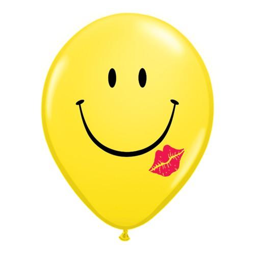 A Smile & A Kiss 41 cm