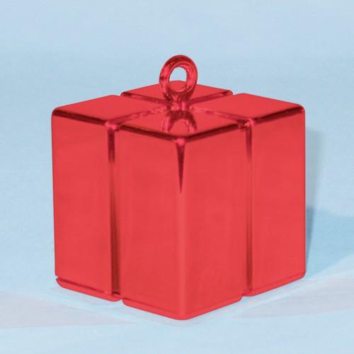 Darilna škatla Teža - Rdece Teža