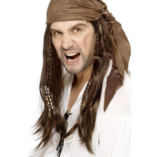 Piratska lasulja