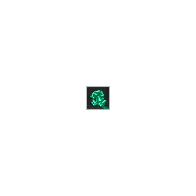 zeleno 3cm