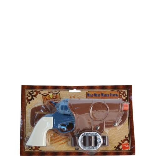 Kavbojska vodna pištola