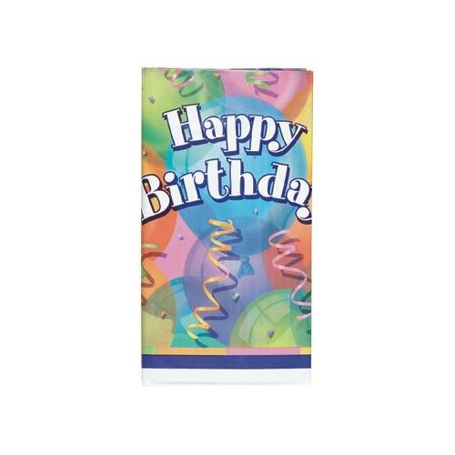 Brilliant Birthday kozarčki