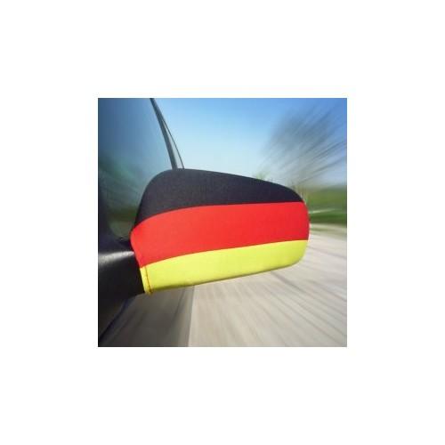Nemčija kavbojski klobuk