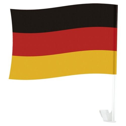 Deutschland spiegelkappen